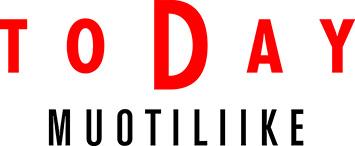 Muotiliike Today Logo